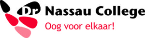 logo-dr-nassau-college_assen_quintus_slogan